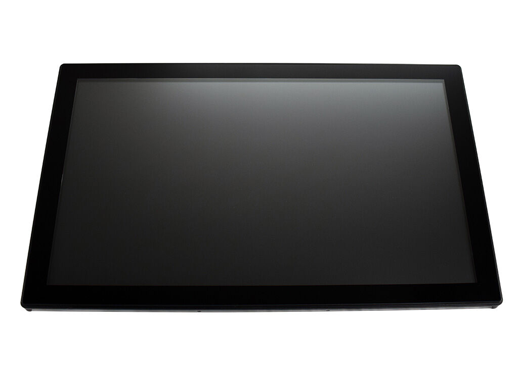 Horsent touch monitor