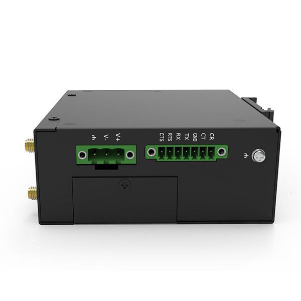 Robustel R3000 Cellular Industrial Router