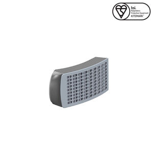 TH3P R SL Filters for the PowerCap® Infinity® PAPR - CAU660-000-400