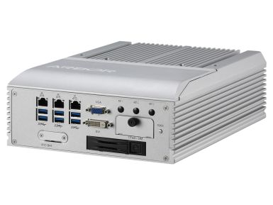 FPC-7900 Industrial PC
