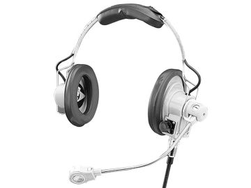 Airlite-62-headset