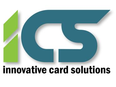 ICS-NEW-LOGO-Color-web
