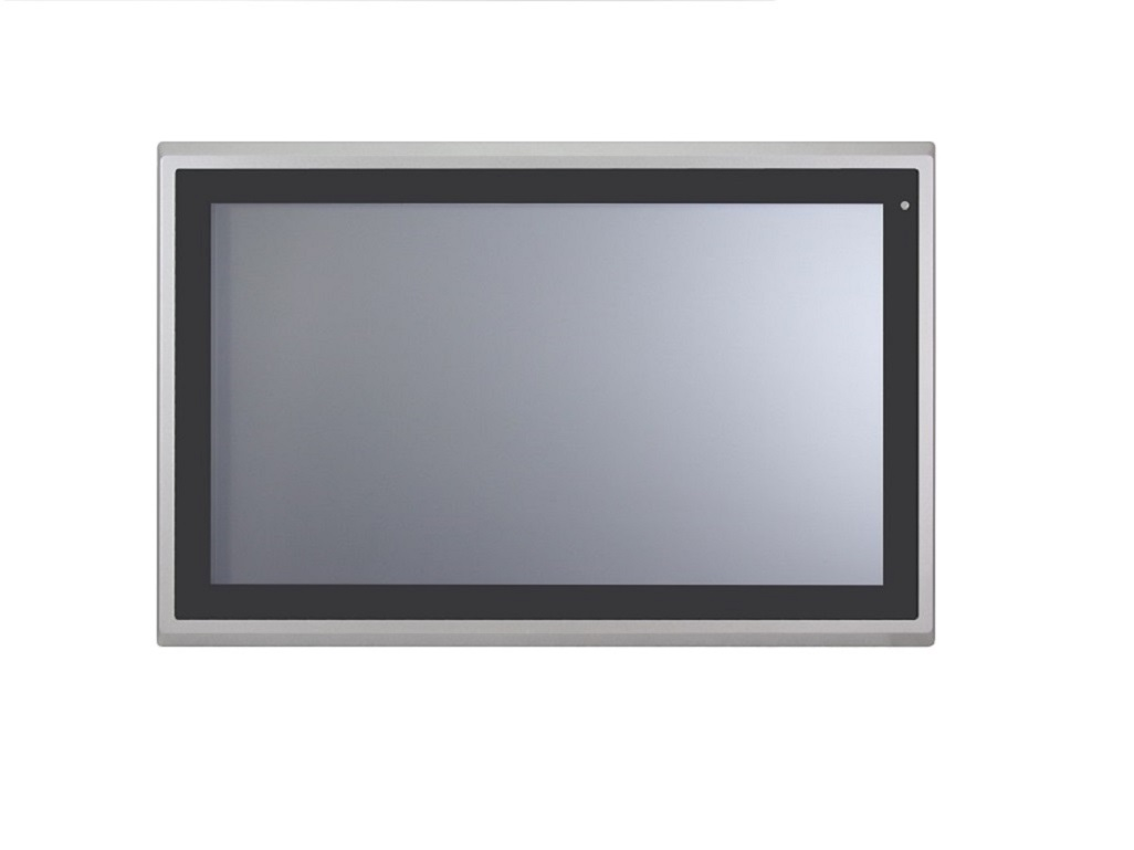 UniPan Panel PC Front