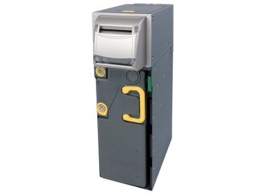 BNA6 Bank Note Acceptor