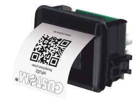 Custom Plus2Printer 2