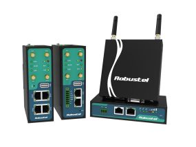 Industrial-Router-1