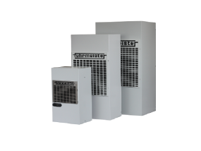 Compressor Based Air Conditioner
