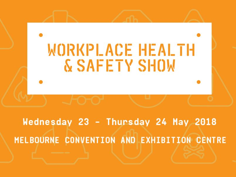 H&S show