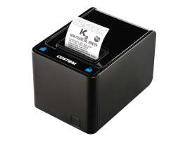 Custom K3 POS receipt printer