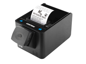 Custom K3 Multiscan POS printer