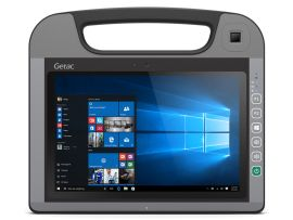 Getac RX10 Rugged Tablet