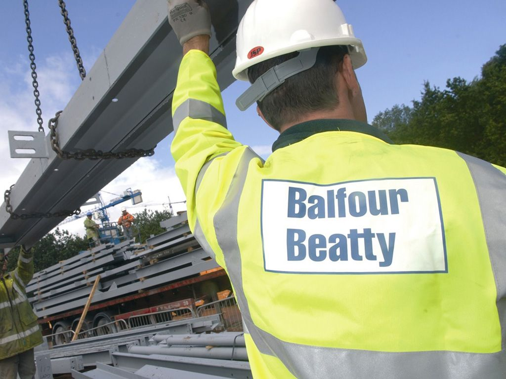 Balfour_Beatty_worker