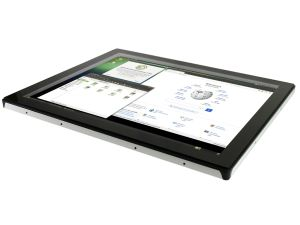 Horsent Open Frame Touch Monitor 2