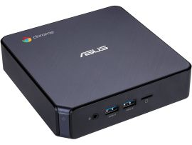 Chromebox 3 diag front