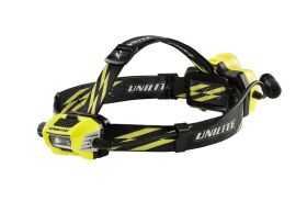 PS-HDL9R Head Torch 2